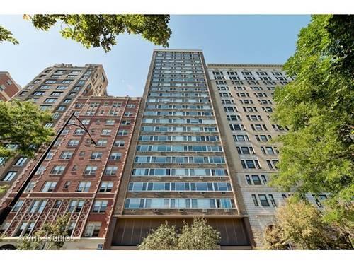 2144 N Lincoln Park West Unit 22A, Chicago, IL 60614