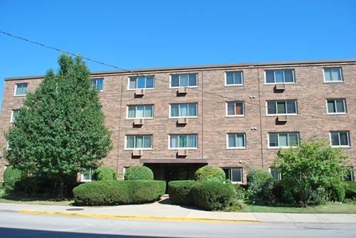 477 Graceland Unit 2G, Des Plaines, IL 60016