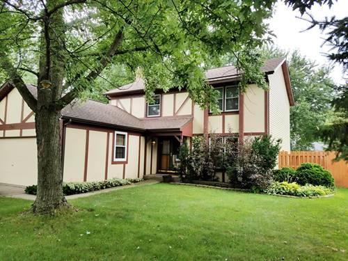 208 S Deerpath, Vernon Hills, IL 60061