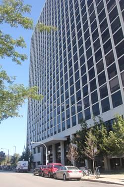 4343 N Clarendon Unit 508, Chicago, IL 60613 Uptown