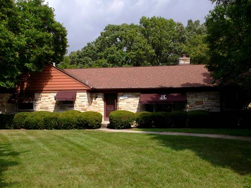 12561 S 68th, Palos Heights, IL 60463