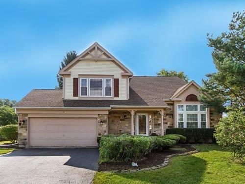 1590 Lenox, Bartlett, IL 60103