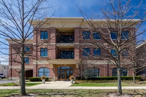 3556 Western Unit 301, Highland Park, IL 60035