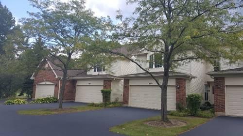 2189 Seaver, Hoffman Estates, IL 60169