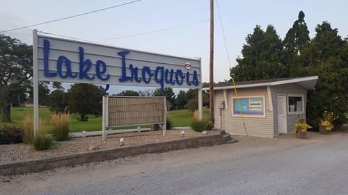 154 Iroquois, Loda, IL 60948