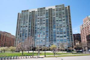 3200 N Lake Shore Unit 1602, Chicago, IL 60657