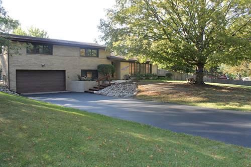 16540 Fulton, Tinley Park, IL 60477