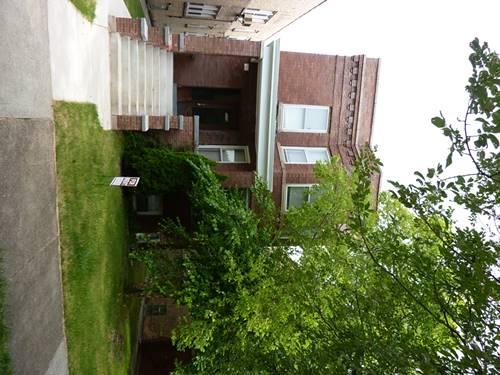 5226 W Hutchinson Unit 1, Chicago, IL 60641
