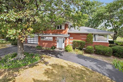 9009 S 87th, Hickory Hills, IL 60457