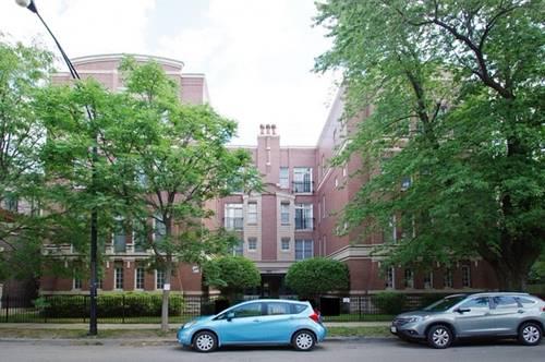 3845 N Ashland Unit 3C, Chicago, IL 60613