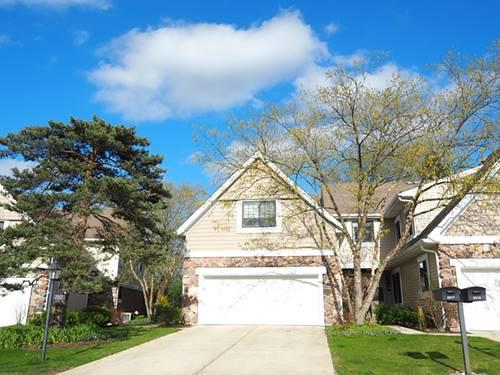2517 Windsor, Northbrook, IL 60062