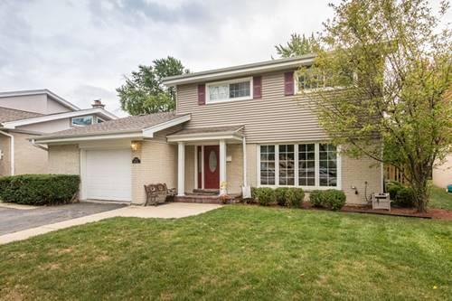 1731 Manor, Park Ridge, IL 60068