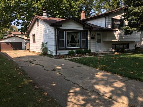 654 N Greenview, Mundelein, IL 60060