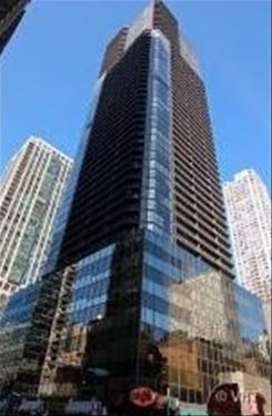 10 E Ontario Unit 4704, Chicago, IL 60611