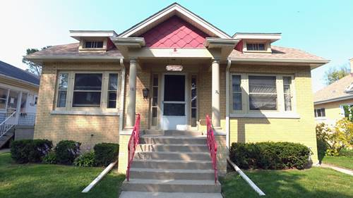 18 N Greenwood, Park Ridge, IL 60068