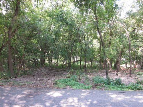lot 9,10 Spring Crest, East Dundee, IL 60118