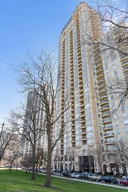 2550 N Lakeview Unit S2105, Chicago, IL 60614 Lincoln Park
