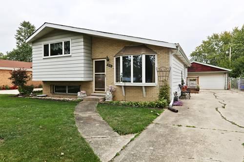 741 N Kenilworth, Elmhurst, IL 60126
