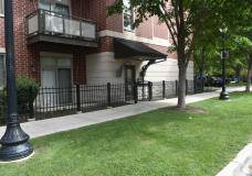 756 W 14th Unit 302, Chicago, IL 60607
