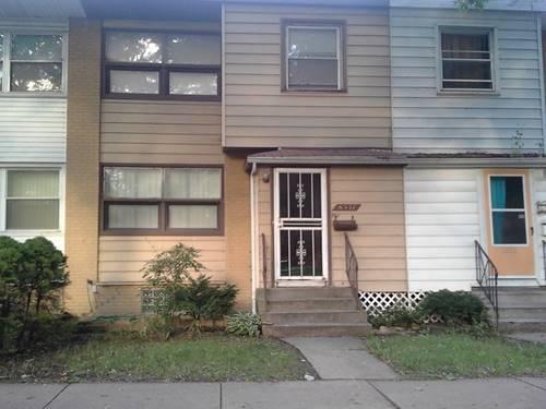 6537 N Kedzie, Chicago, IL 60645
