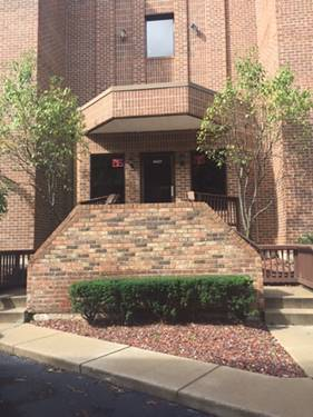 6421 Pershing Unit 201, Stickney, IL 60402