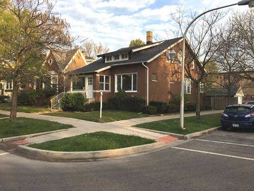 2149 W Morse, Chicago, IL 60645