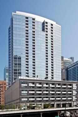 240 E Illinois Unit 1302, Chicago, IL 60611 Streeterville