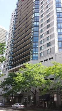 33 W Delaware Unit 15D, Chicago, IL 60610 Gold Coast