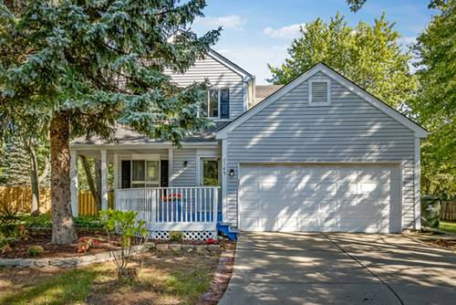 1748 Tufts, Naperville, IL 60565