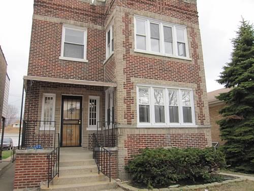 5735 W Montrose, Chicago, IL 60634