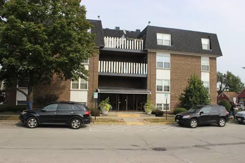 9146 Grand Unit 1NE, Franklin Park, IL 60131