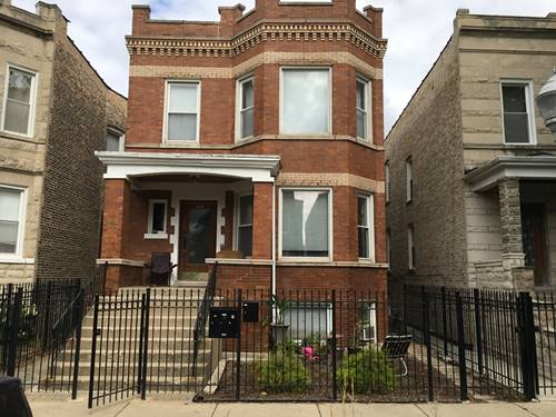 873 N Richmond, Chicago, IL 60622