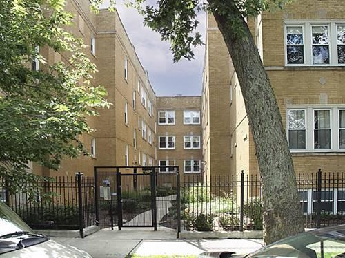 3429 W Shakespeare Unit 1A, Chicago, IL 60647