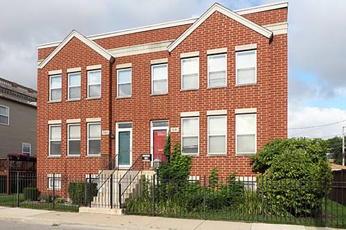 220 S Bell, Chicago, IL 60612