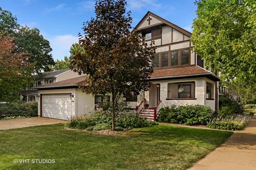 4832 Forest, Downers Grove, IL 60515
