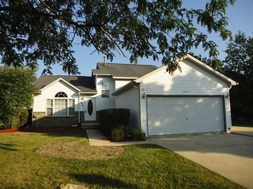 4014 Ridge, Zion, IL 60099