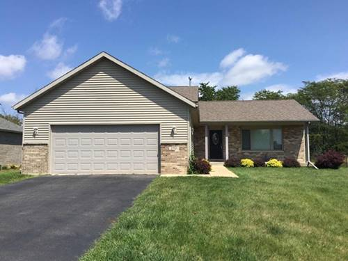 2701 Clines Ford, Belvidere, IL 61008