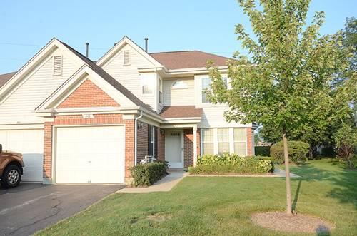 243 E Fabish, Buffalo Grove, IL 60089