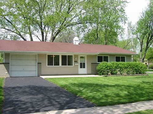295 Frederick, Hoffman Estates, IL 60169