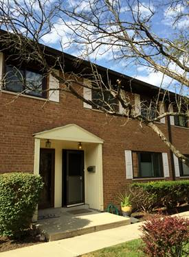 300 Duane Unit 6, Glen Ellyn, IL 60137