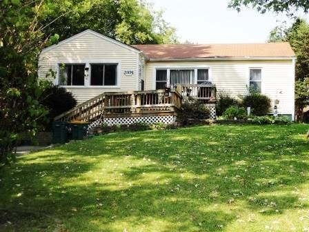 21896 W Morton, Lake Villa, IL 60046