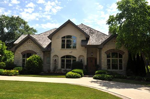 4809 Grand, Western Springs, IL 60558