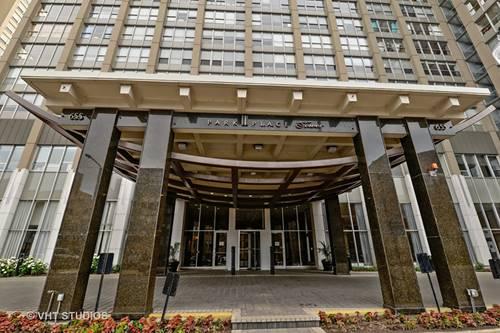 655 W Irving Park Unit 617, Chicago, IL 60613 Lakeview