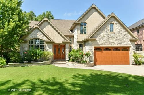 1034 Greenwood, Deerfield, IL 60015