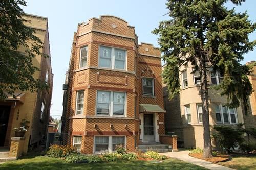 1836 Home, Berwyn, IL 60402