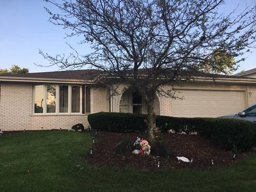 15105 S 82nd, Orland Park, IL 60462