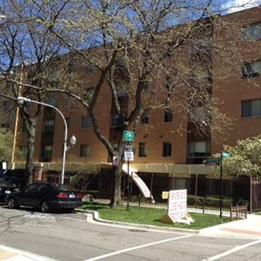 6201 N Kenmore Unit 203, Chicago, IL 60660 Edgewater