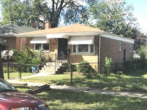 4528 S Lamon, Chicago, IL 60638