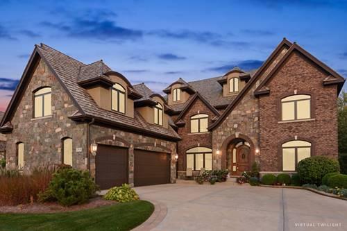 1929 Royal Birkdale, Vernon Hills, IL 60061
