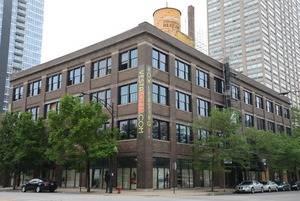 125 E 21st Unit 202, Chicago, IL 60616